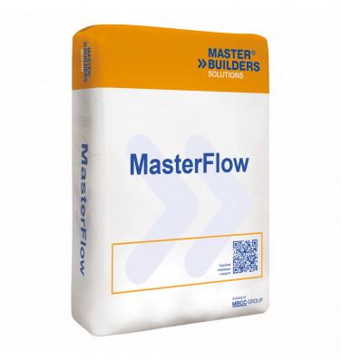 MasterFlow 4800