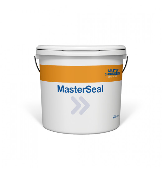 MasterSeal 910