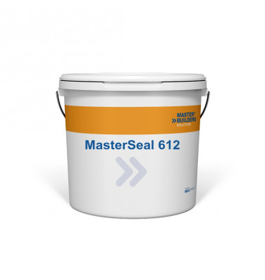 MasterSeal 612